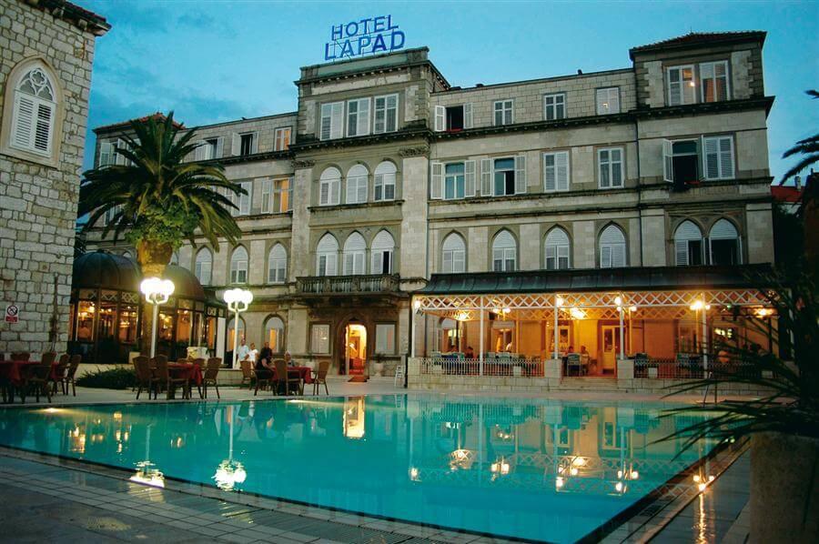 croatia_dalmatia_dubrovnik_hotel_lapad_002