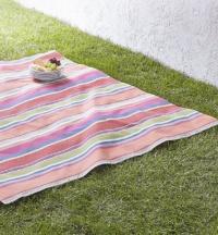 French-Stripe-60-Square-Picnic-Blanket
