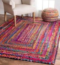 Nuloom-Casual-Handmade-Braided-Cotton-Multi-Rug-3-X-5-2860A08D-5B2B-46Ce-Bb7F-954Cc486909D_600