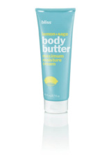 1003-01758-Bliss-Paraben-Free-Lemon-Sage-Body-Butter