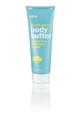 1003-01758-Bliss-Paraben-Free-Lemon-Sage-Body-Butter