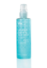 1003-02511-Bliss-Fabulous-Foaming-Face-Wash-6-6-Oz-Pdp_1