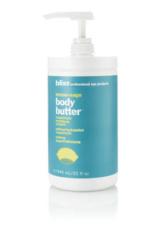 1007-71758-Bliss-Lemon-Sage-Body-Butter-Pro-Size_0