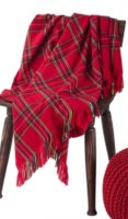Red-Plaid-Woven-Throw-Blanket-03247D45-597E-48D8-893D-4C5745D98945_600
