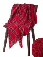 Red-Plaid-Woven-Throw-Blanket-03247D45-597E-48D8-893D-4C5745D98945_600