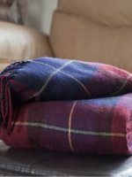 Windsor-Home-Cashmere-Like-Throw-Blanket-4A608737-C2F9-4F67-86E6-B0B7C4A98614_600