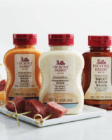 Hickory-Farms-Condiment-Flight-017173-1