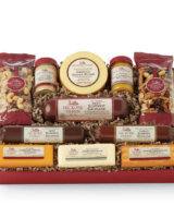 Hickory-Farms-Signature-Party-Planner-Gift-Box-012528-1