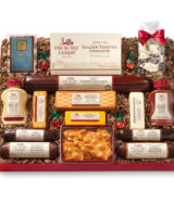 Joyful-Celebration-Gift-Box-For-Holidays-011144-1