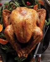 Premium-Thanksgiving-Turkey-004957-1