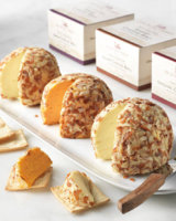 Savory-Original-Swiss-Sharp-Cheddar-Cheese-Ball-Flight-038207-1