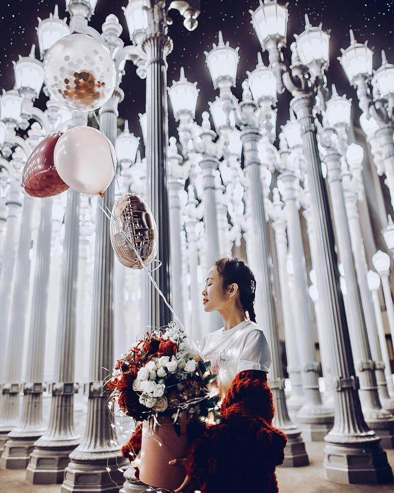 10 Valentine S Day Unique Gift Ideas For Your La Girl Inara By May Pham