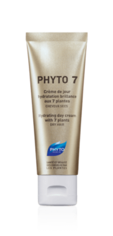 Phyto-7-Hydrating-Day-Cream-With-7-Plants-Dry-Hair-Fine-To-Medium-Reflexion