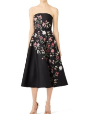 Kate Spade Lillian Dress