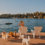 Family Fun at Lake Arrowhead Resort and Spa