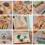ShariNori by Chef Han Premium Sushi Boxes Review